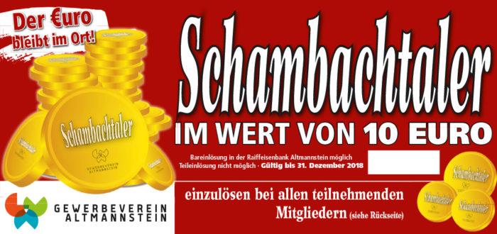 schambachtaler-gutschein_1024px
