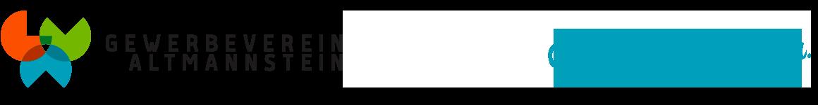 Gewerbeverein Altmannstein